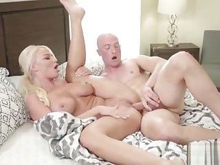 Incredible sex scene Step Fantasy greatest you've seen