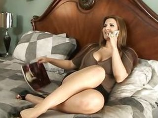 Hot Milf Tube